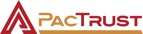 APacTrust